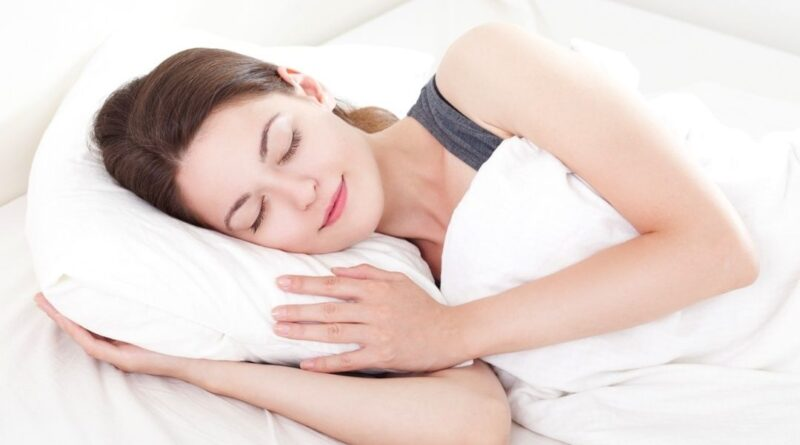 सोने के चार तरीके