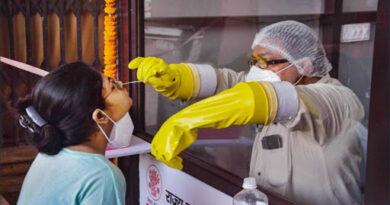 हमीरपुर : कोरोना के 37 नए मरीज़ पाए गए