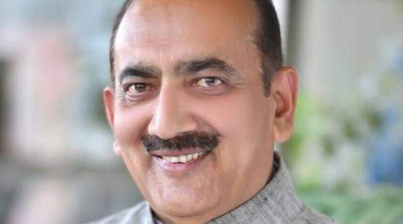 ब्रजेंद्र सिंह राठौर