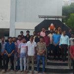 पंडित जी के एकात्म मानववाद को जन जन तक पहुंचाने की जरूरत : डॉ. श्रीहरि