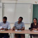 पं. दीनदयाल उपाध्याय जयंती की पूर्व संध्या पर आयोजित होगा विकास चेतना पर्व